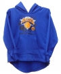 Wholesale Kids Boys Activewear