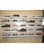 Wholesale Sporting Goods Shoes