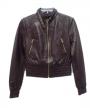 Wholesale Women's Coats & Jackets