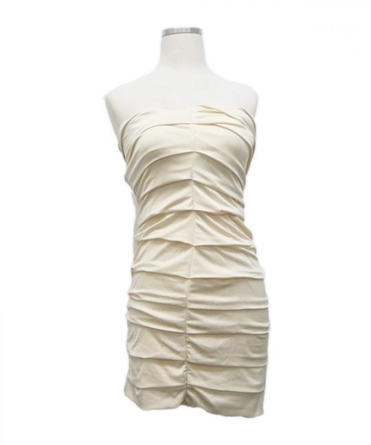 Women's Designer Name Brand Mixed Pallet
