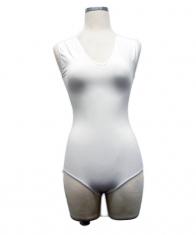 Women's Shape Wear / Activewear Pallet