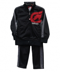 Ecko Boys 2 Piece Set [Black]