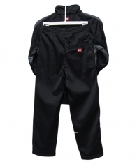 Ecko Boys 2 Piece Set [Black]