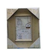 Belle Maison Frame 4 x 6