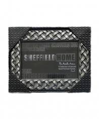 Sheffield Home Frame 6 x 4